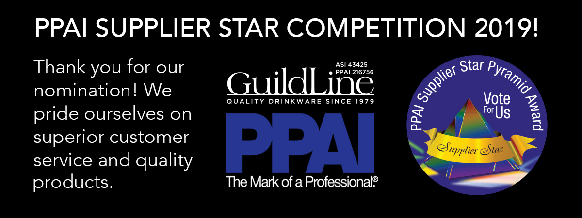 PPAI Competition 2019