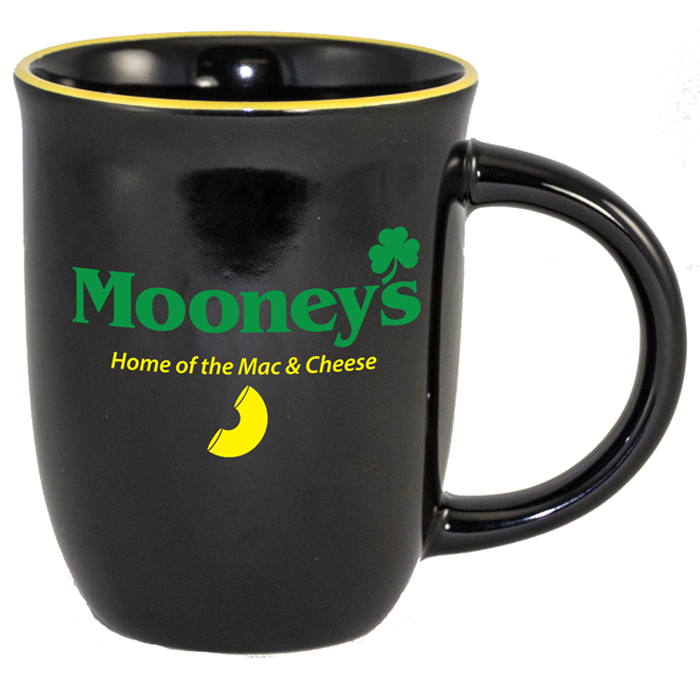 1978_14oz_Salem_Mug_ocean_yellow