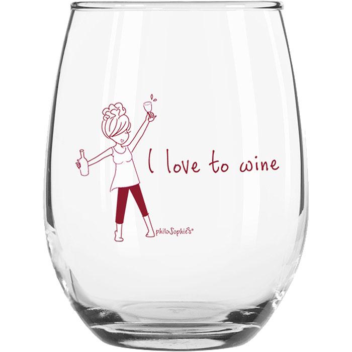 207_9oz_Libbey_Stemless_Wine