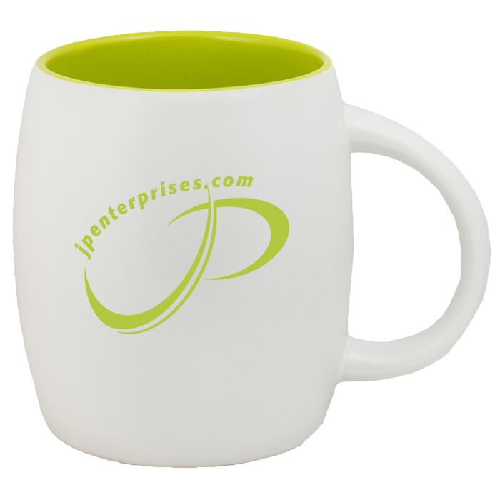 Flyers Travel Mug
