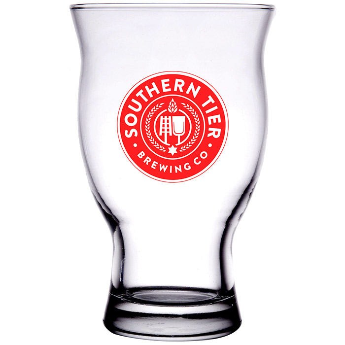 Stackable_Craft_Beer_16.75oz_1009