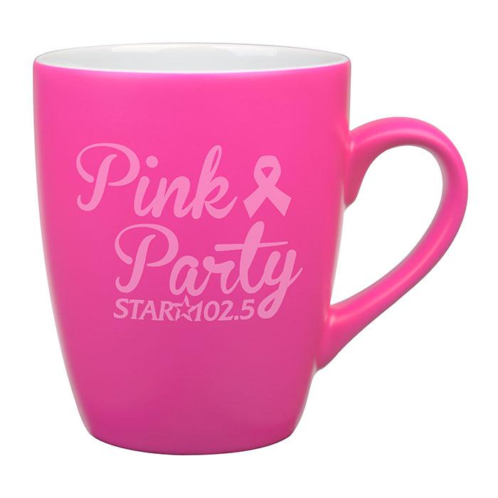Zeon_12oz_WP1810S_Pink