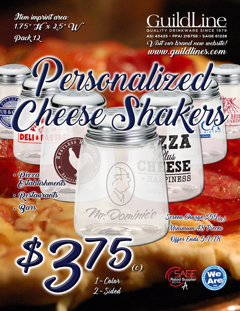 Guildine_Cheese_Shaker_Special_Feb13_2018