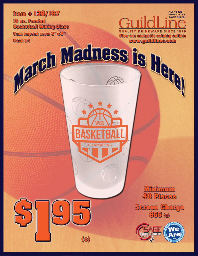 Guildline_March_Madness_Flyer_March22_2018
