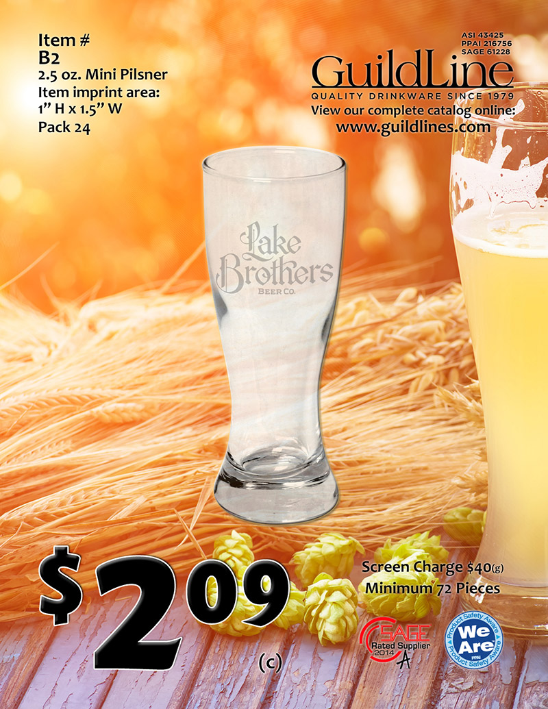 Guildline_Mini_Pilsner_Flyer_July16_2018