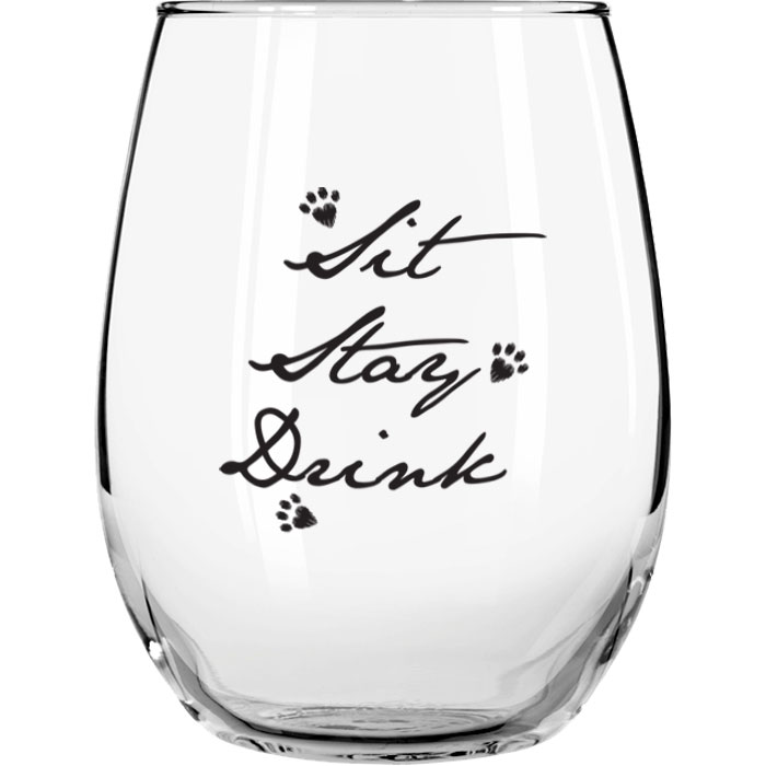 213_15oz_Libbey_Stemless_Wine