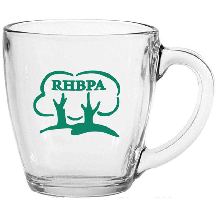 5344_Glass_Bistro_mug