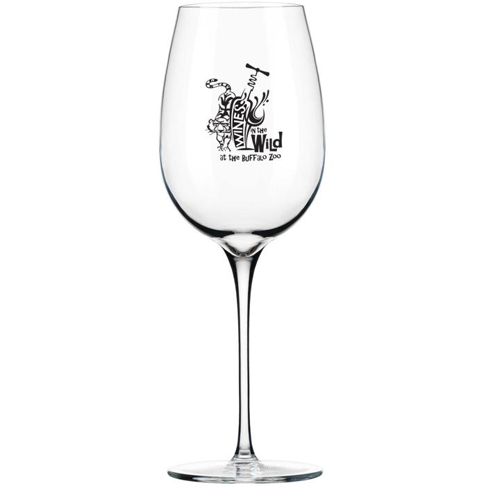 9121_10.5oz_Libbey_Masters_Reserve_Wine