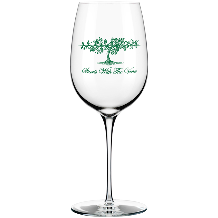 9124_20oz_Libbey_Masters_Reserve_Wine