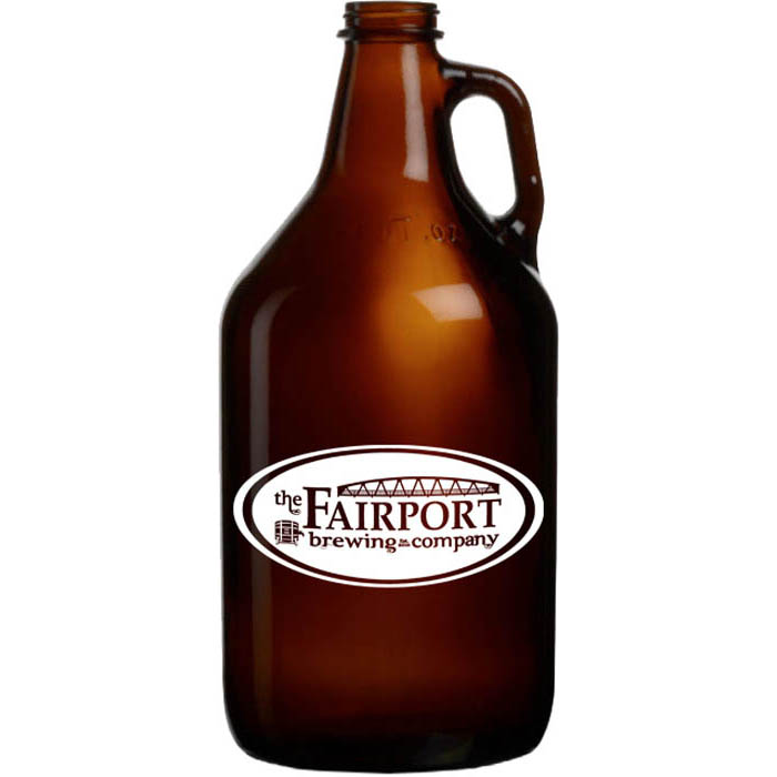 Amber_Growler_64oz_GRAMB