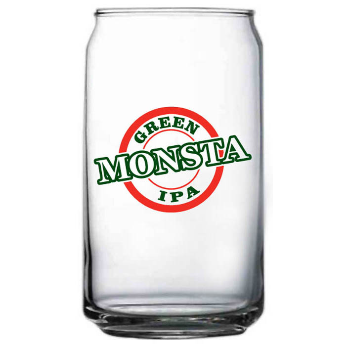 Beer_Can_Glass_16oz_BRCN