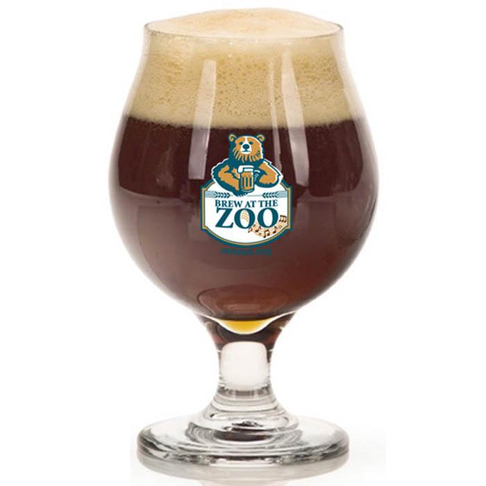 Belgian_Beer_16oz_3808