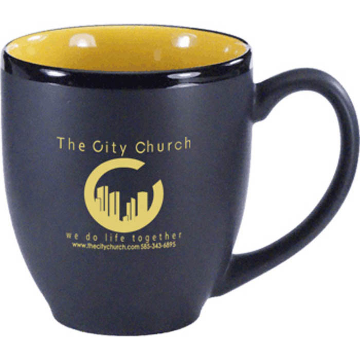 Bistro_Mug_Matte_Black_Out_Colour_In_16oz_BGB-YEL