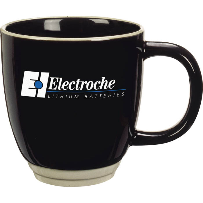 Color_Heartland_Mug_14oz_BCH5-BLK