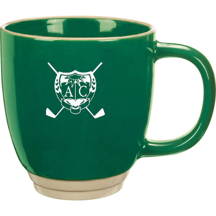Color_Heartland_Mug_14oz_BCH5-GRN