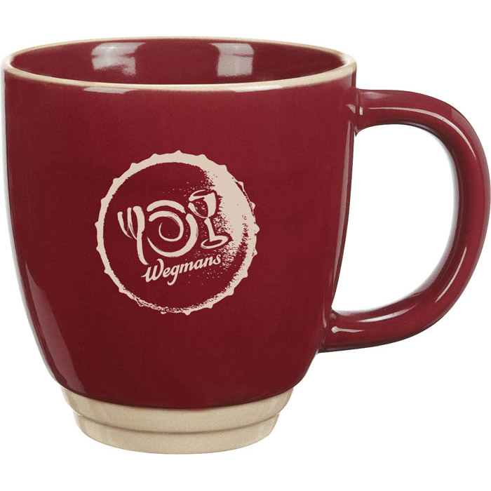Color_Heartland_Mug_14oz_BCH5-RED