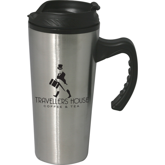 ECONB_16oz_Economy_Travel_Mug
