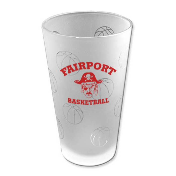 Frosted_Basketball_Pint_139-187