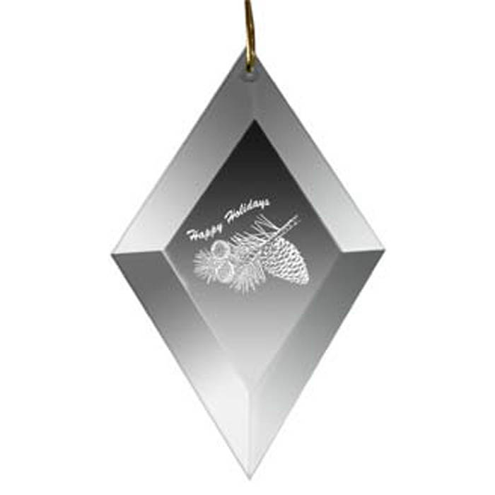 Glass_Diamond_Q335