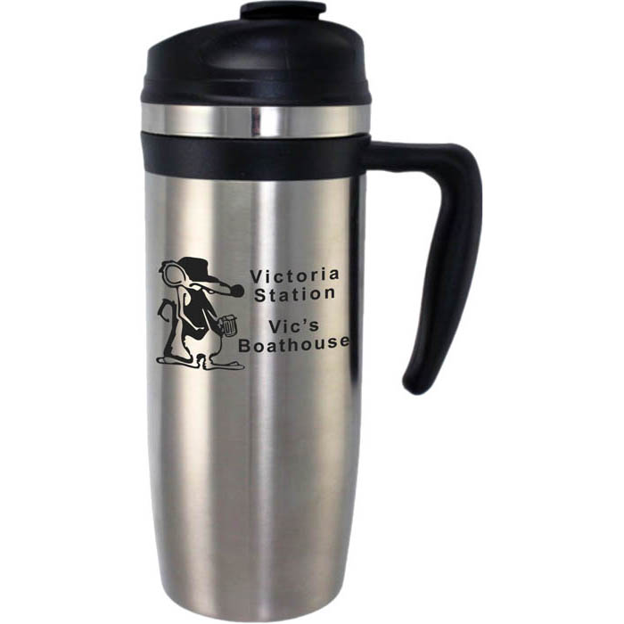 Metro_Double_Wall_Mug_Stainless_16oz_833SS
