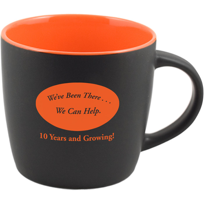 Poke_Mug_Matte_Black_Out_Color_In_12oz_POKE-ORA