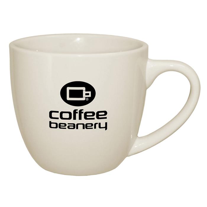 RO-58-16oz-Cappuccino