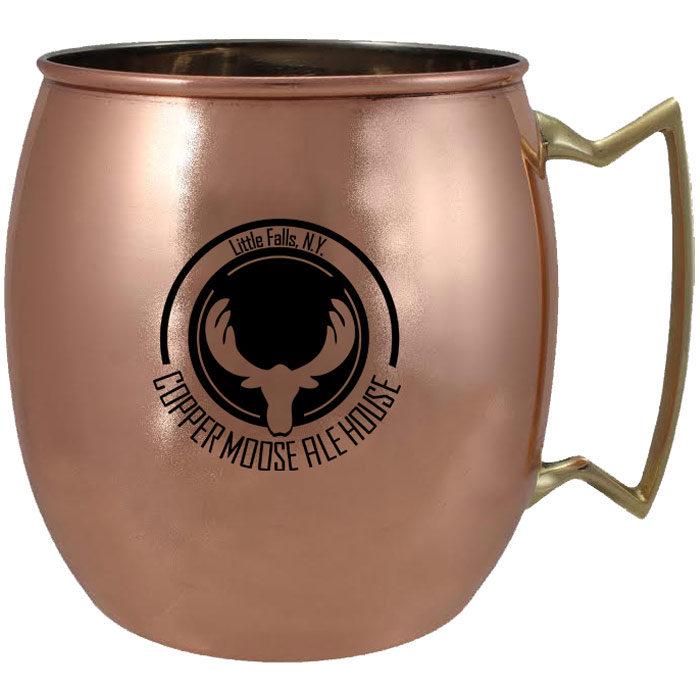 SI_020896_moscow_mule_20oz