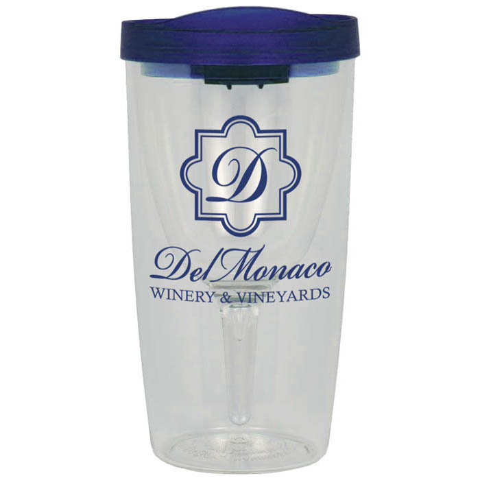 Vino2go_Wine_Glass10oz_V2GO-BLU