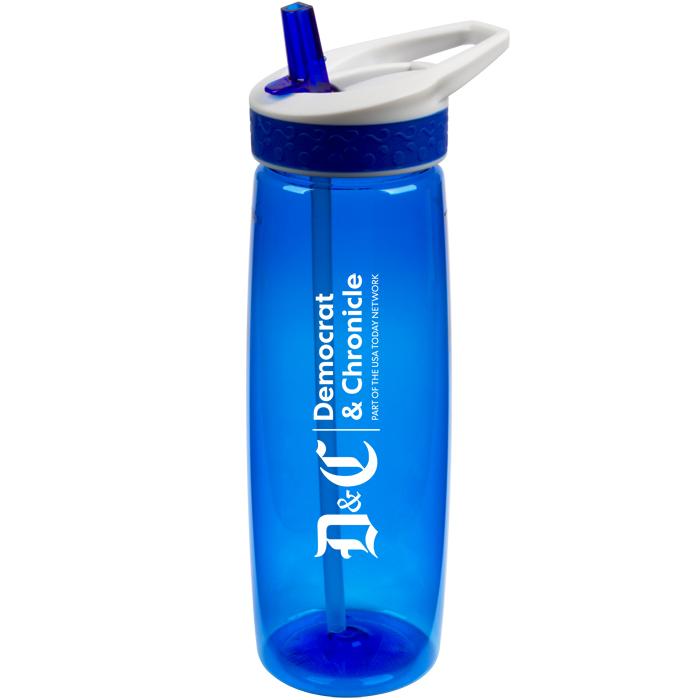 WAVE_25oz_Wave_Bottle_Royal_Blue