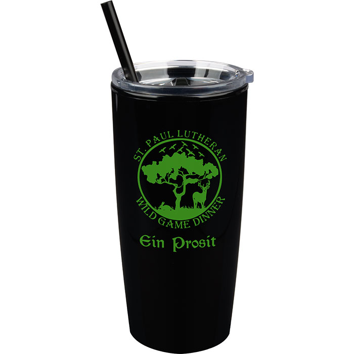 Captiva_22oz_WDB_P1006_BK_Black