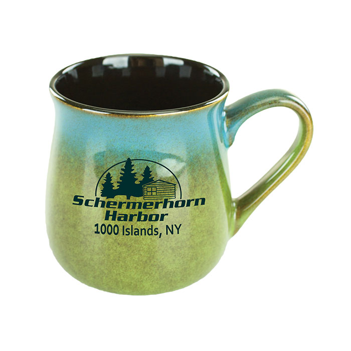 Tavern_Mug_16oz_4416_147_Blue_to_Green
