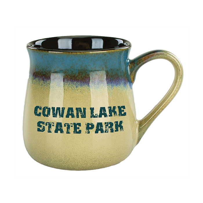 Tavern_Mug_16oz_4416_147_Blue_to_Tan