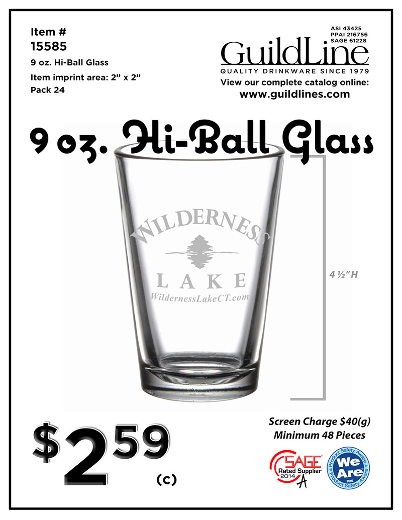 Guildline_9oz_Hi_Ball_Glass_Flyer_Sept_2018