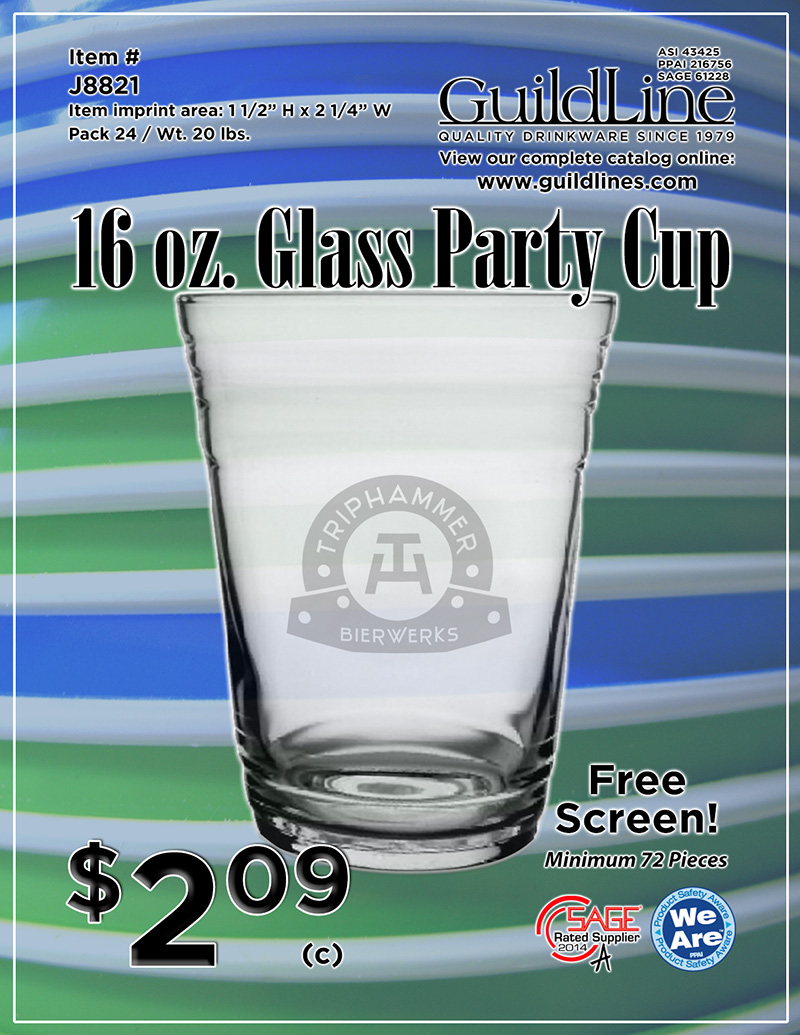 Guildline_Party_Cup_Flyer_Oct30_2018