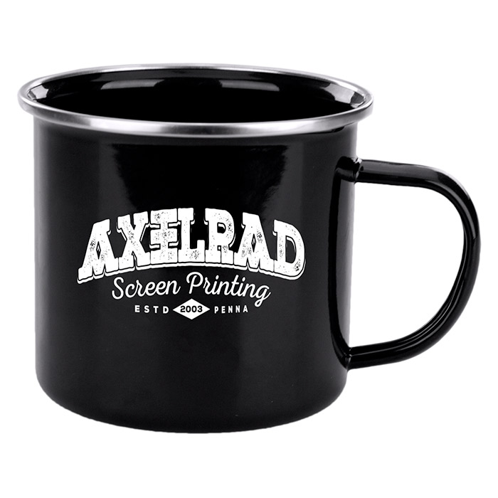 Abilene-16oz-SD79601-Black