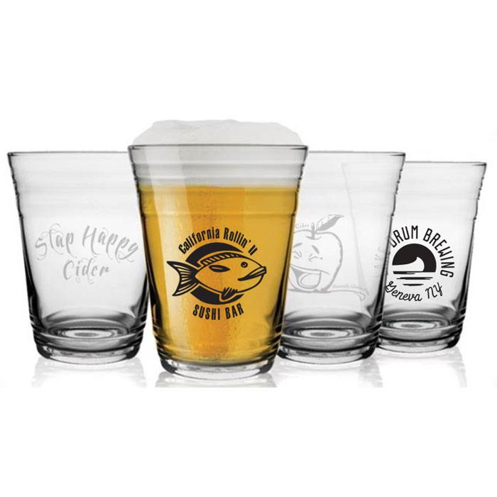 Glass_Party_Cup_16oz_J8821