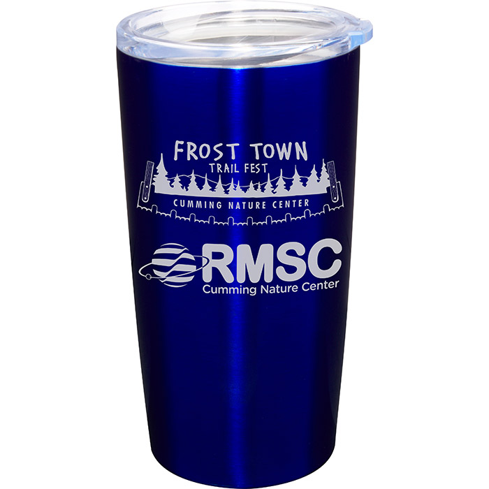 SS-Double-Wall-Travel-Tumbler-20oz-PRO20-Blue