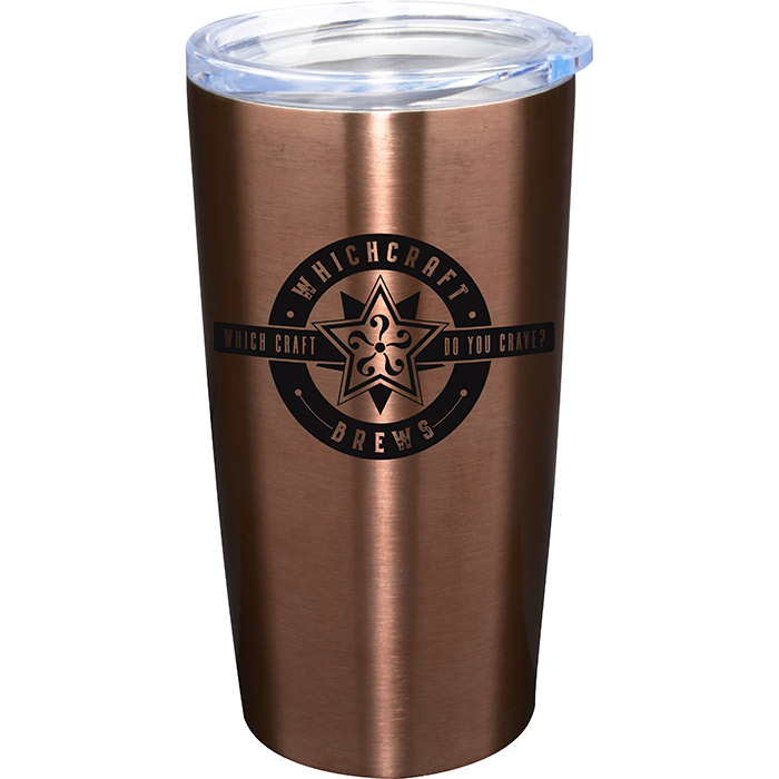 SS-Double-Wall-Travel-Tumbler-20oz-PRO20-Copper