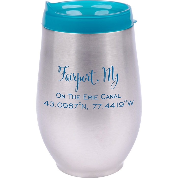 SS-Double-Wall-Tumbler-10oz-BEVGOSS-Aqua