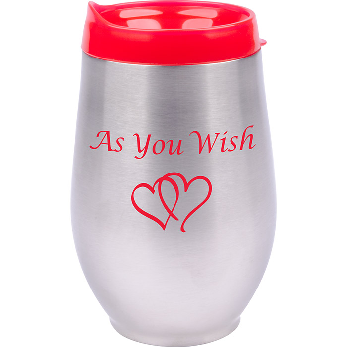 SS-Double-Wall-Tumbler-10oz-BEVGOSS-Red