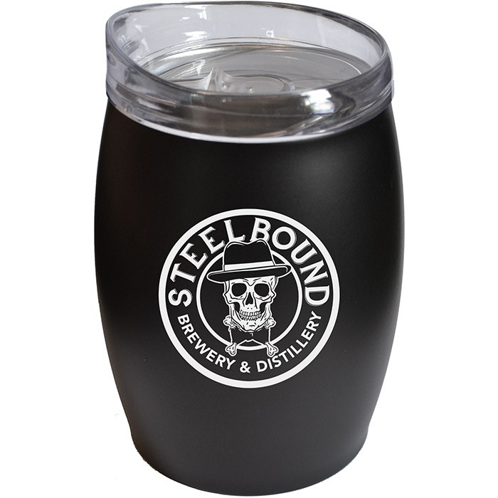 SS-Doublewall-Stemless-Wine-Tumbler-16oz-SSVT16-Black