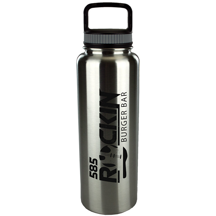Vacuum-SS-Growler-1L-SD12019-Silver