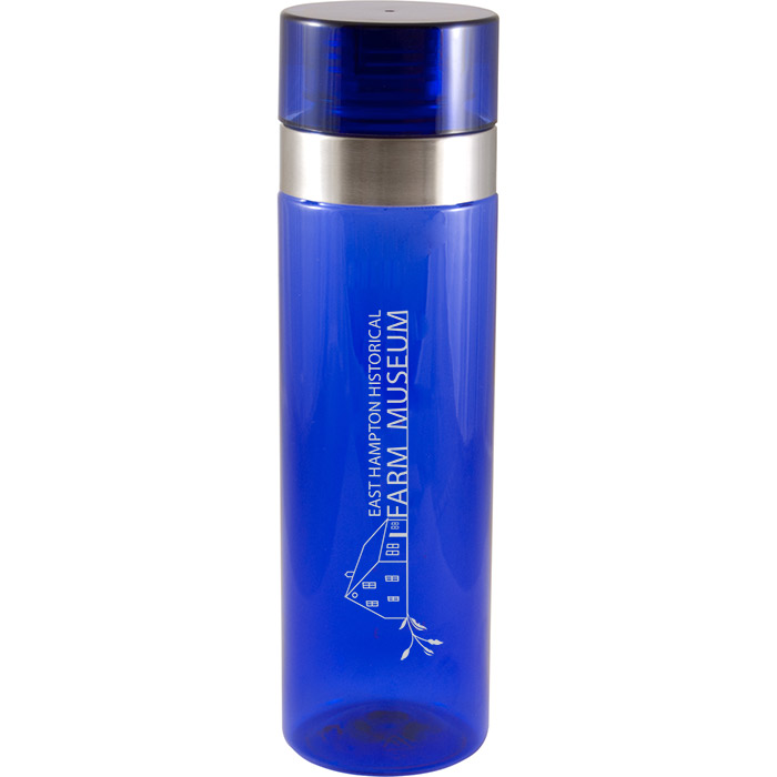 Vortex-Bottle-27oz-WH406-Blue