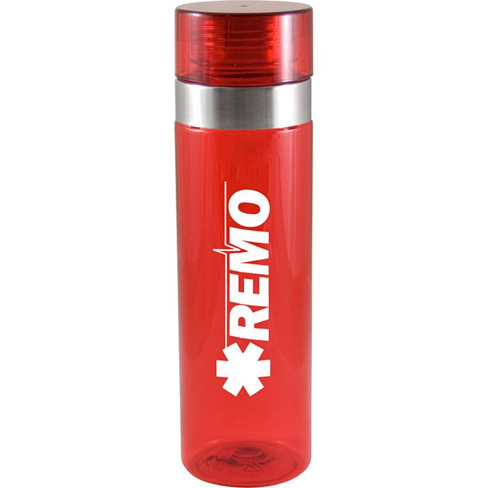 Vortex-Bottle-27oz-WH406-Red