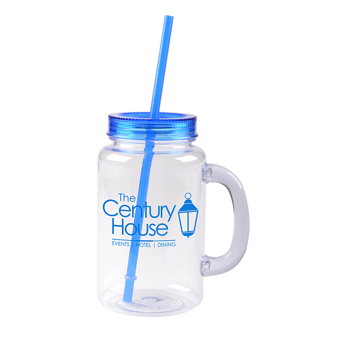 WACD002-Mason-Jar-2-Go-20oz-Blue