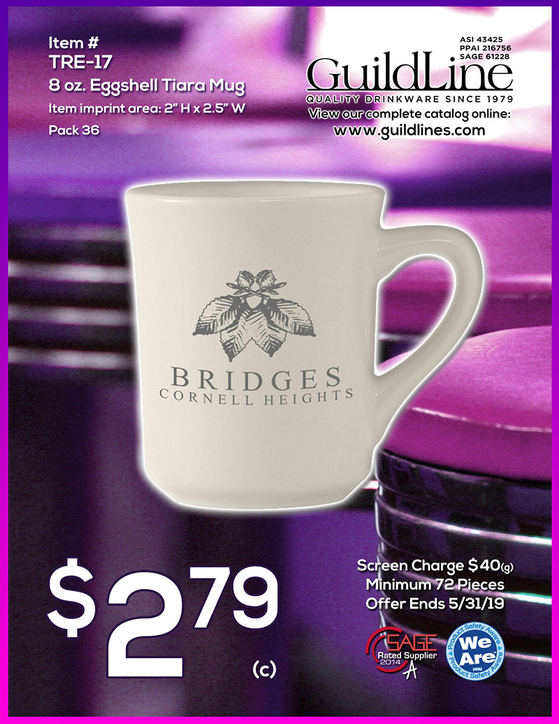 Guildines_Tiara_Mug_Flyer_March14_2019