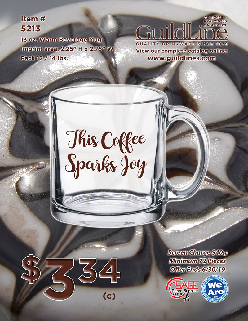 Guildline_5213_Glass_Mug_Flyer_March27_2019