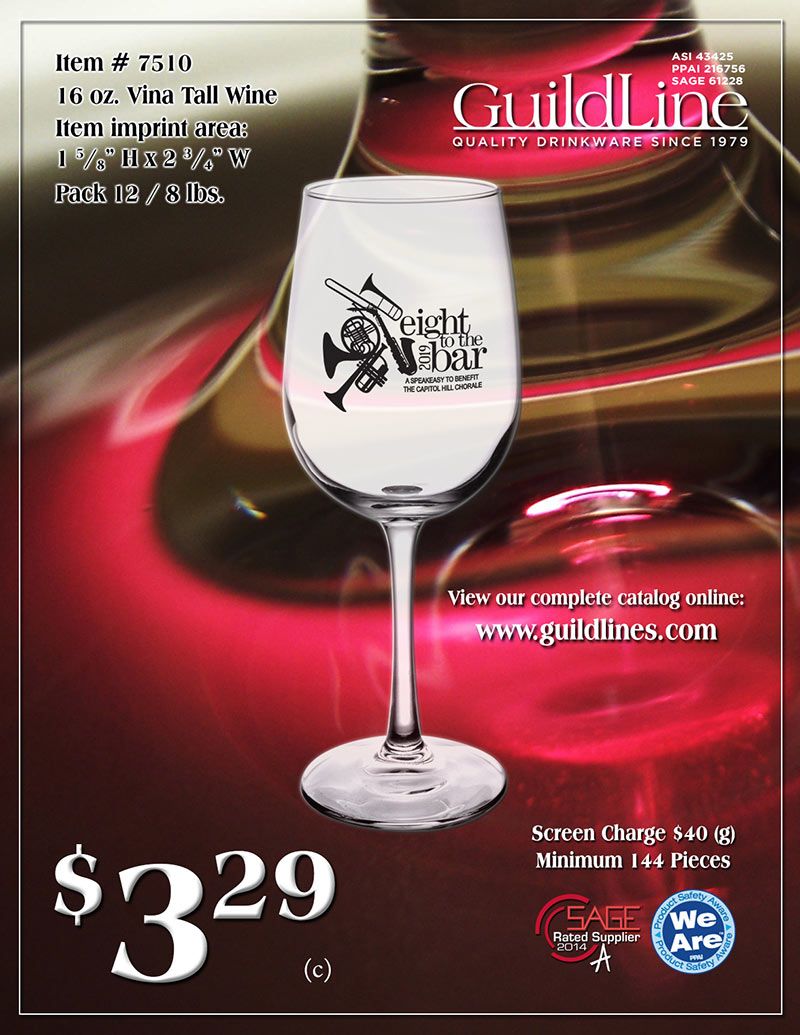 Guildline_7510_Vina_Tall_Wine_April_Flyer_2019