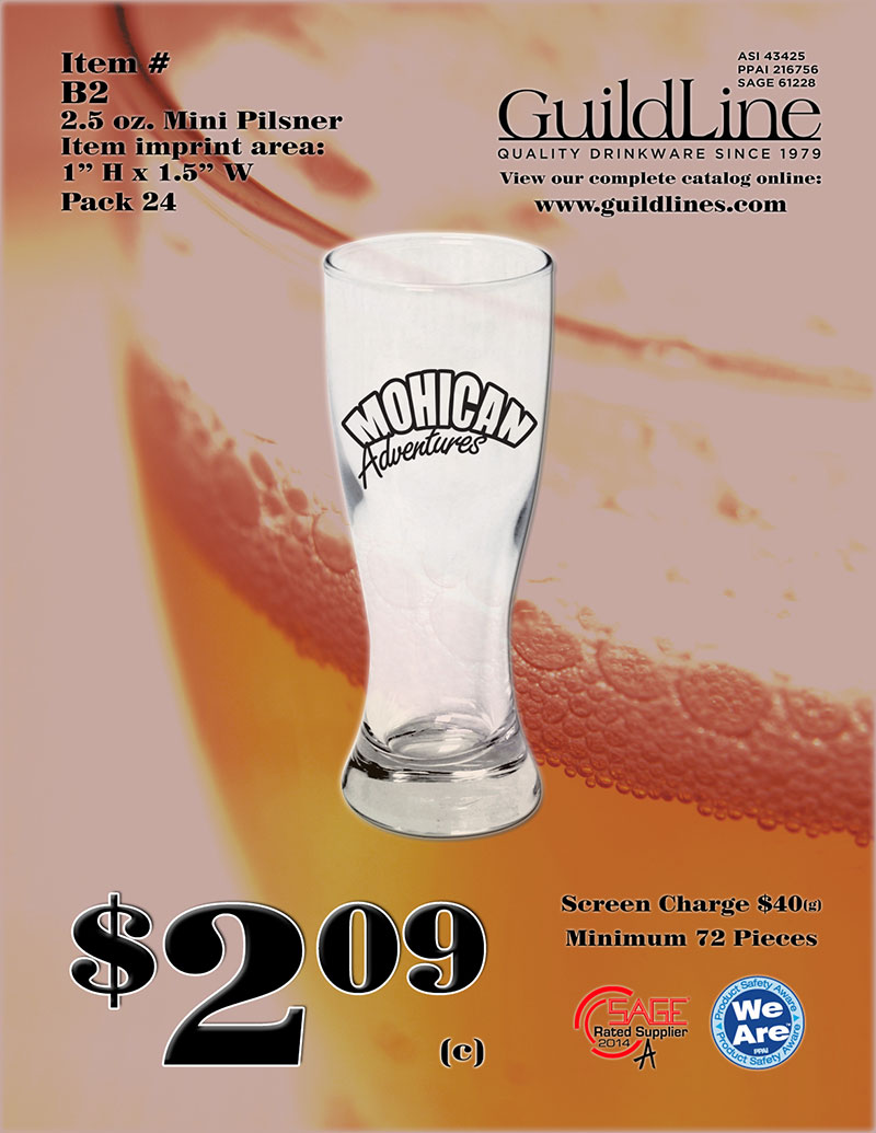 Guildline_Mini_Pilsner_Flyer_April8_2019