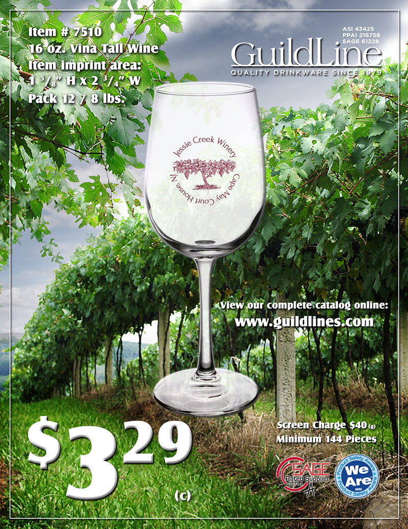 Guildline_7510_Vina_Tall_Wine_May_Flyer_May14_2019